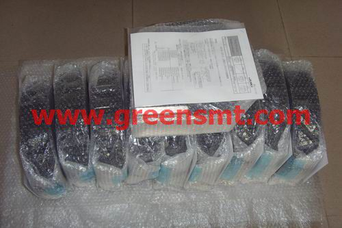 JUKI 2050(2060) CABLE BEAR ASSY 40069117